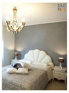 lamp DIONE vs lamp LAVIANj Collection, Home Decor, Decoration Home, Room Decor, Home Interior Design, Home Decoration, Interior Design