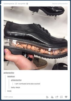 Weird Thrift Store Finds You'll Never See Anywhere But Here Funny Images, Funny Pictures, Fail Pictures, Hilarious Photos, Random Pictures, Shoe Company, Thrift Store Finds, Thrift Stores, Cursed Images