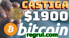 Opțiuni Bitcoin face bani pe internet superl a