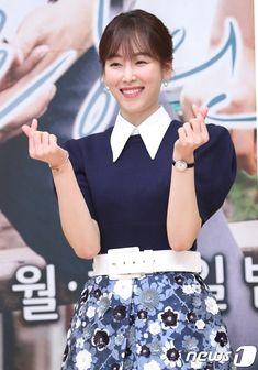Seo Hyun Jin, Girl Actors, Park Shin Hye, Female Actresses, Korean Artist, Korean Beauty, Korean Actors, Korean Girl, My Favorite Things