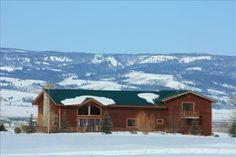 House vacation rental in Driggs from VRBO.com! #vacation #rental #travel #vrbo