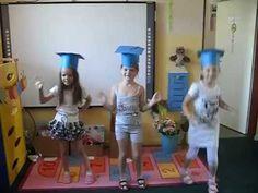 Tešíme sa do školy - YouTube Education, People, Youtube, Blog, Style, Fashion, Swag, Moda, Fashion Styles