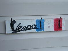 Wood Art, Drift Wood, Facebook, Delivery, Furniture, Random, Home Decor, Wooden Art, Driftwood