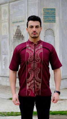 Al-Fatih Red (tersedia pula warna lainnya) untuk info lanjut kontak ane  AlFatah Online Shop hp. 081317824461 whatsapp. 085691319184 pin bbm 5BEC6950