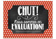 School Organisation, Classroom Organization, French Classroom, School Classroom, Grade 6 Math, Grade 3, Team Teaching, Classroom Management Tips, French Education