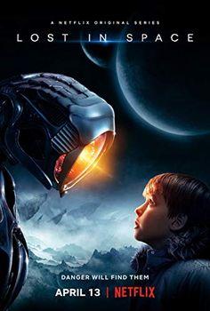 "Science Fiction Adventure Movie Interstellar Poster 18x12 36x24 40x27/"""