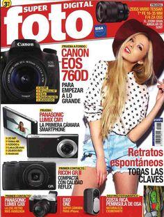SUPER FOTO DIGITAL nº 236 (setembro 2015)