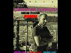 DJ Engin özkan-Çökertme Türküsü (Remix)