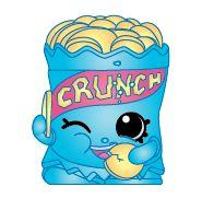 Crispy Chip - Shopkins Wiki - Wikia