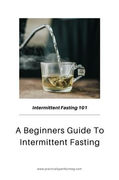 Intermittent Fasting For Beginners. #intermittentfasting #fasting #weightloss #health #fastforhealth #weightlosstips #weightlossprograms #fatlosstips #168 Best Weight Loss, Weight Loss Tips, Lose Weight, One Meal A Day, Stubborn Belly Fat, Getting Hungry, Small Meals, 500 Calories, Calorie Counting