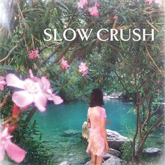 "Slow Crush, ""Dizzy"" | #postrock http://oneironaught.com/slow-crush-dizzy?utm_content=buffer40074&utm_medium=social&utm_source=pinterest.com&utm_campaign=buffer"