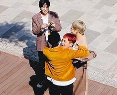 Drama Gif, Song Minho, Gif Photo, My Little Baby, Kdrama, Kpop, Songs, Couple Photos, My Love