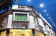 Hotel Sentral Melaka Superior Twin Room Follow Us