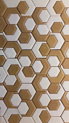 3d Wall Tiles, Wall Tiles Design, Ceiling Design, Door Design, 3d Texture, Tiles Texture, Tile Patterns, Textures Patterns, Interior Design Living Room