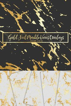 Gold Marble Veins Textures, Marble Textures, Luxury Marble Clipart, Marble Backgrounds, Marble Digital Paper, Commercial Use. Marble Ball, Gold Marble, Marble Texture, Glass Marbles, Gold Foil, Artwork Prints, Backgrounds Marble, Overlays, Clip Art