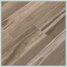 Bring a spectacular look to your walls by installing this MSI Carolina Timber Beige Glazed Ceramic Floor and Wall Tile. Bathroom Floor Tiles, Wall Tiles, Tile Floor, Bathroom Wall, Oak Dining Room, Maple Hardwood Floors, Thing 1, Wood Look Tile, Glazed Ceramic