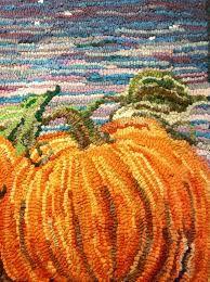 Image result for rug hooking sky