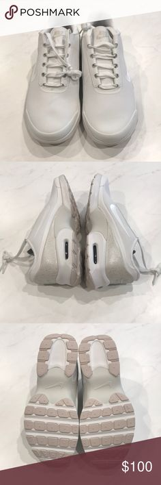 Nike Air Max Jewell Premium Textile Wmn ab 89,99