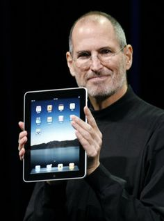 Apple, major publishers hit with federal antitrust lawsuit over e-book pricing.