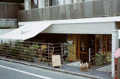 Tokyo: Life Son Kinfolk