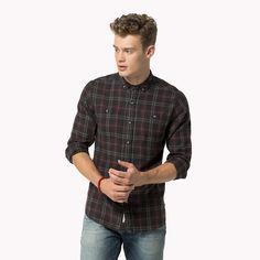 Larson Overhemd | Tommy Hilfiger