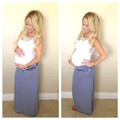 30 weeks pregnant photos style fashion