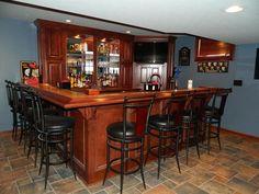 basement sports bar ideas google search basement sports bar ideas
