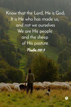 One of my favorite verses <3