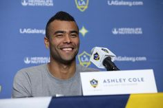 http://www.lagalaxy.com/gallery/photo-gallery-la-galaxy-introduce-ashley-cole-and-jelle-van-damme