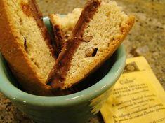 Ricette vegan dolci: 5 tipi di biscotti facili da preparare | Ecoo