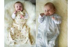 HALO Sleepsacks $12.48 - 56% off on babysteals.com!