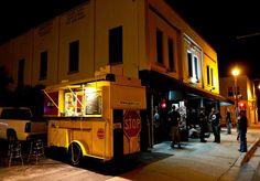 PS561 Food Truck Lake Worth, FL