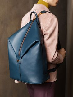 Bally AW16 Ebags BackPack Tumblr  3305d06686d95