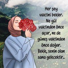 Gravity Falls Dipper, Learn Turkish Language, Hafiz, Allah Islam, Galaxy Wallpaper, Islamic Art, Cool Words, Muslim, Religion