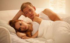 CAnadauenCE tv: Sua saúde: Dor na relação sexual atinge quase uma ...