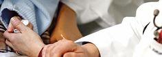 Los cuidados paliativos abrazan el duelo  http://www.laverdad.es/murcia/20140425/mas-actualidad/sociedad/salud-cuidados-paliativos-201404251902.html