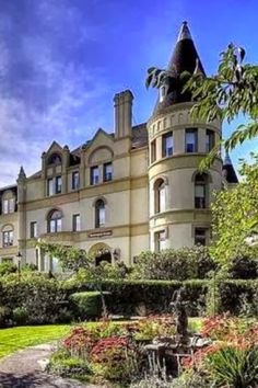 31 best stay in port townsend images port townsend olympic rh pinterest com