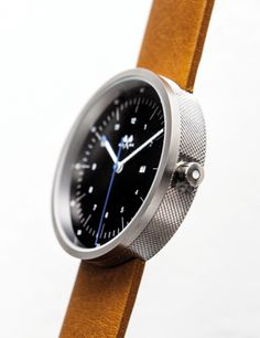 Mona watch - SuperIcone €380,-