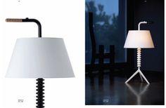 Casa Di Patsi - Έπιπλα και Ιδέες Διακόσμησης - Home Design Bastone 2