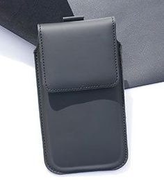 Berlose LG V20 Leather Case