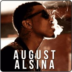 Listen to August Alsina Songs & Watch August Alsina Videos! - All available on YouTube!<br>—————<br>** Enjoy August Alsina's top trending hits **<br>If you're a true August Alsina fan, or you're just browsing around for the best August Alsina Songs and Videos… this app is definitely a must-have! <br>—————<br>Listen & Watch August Alsina whenever you want on any android device!<br>** All straight from Youtube! So you can listen to August Alsina on your computer or any other device.<br>** No…