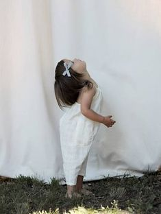 Soor Ploom Ines Romper - White Out Plaid Girls Dresses, Flower Girl Dresses, Little People, Rompers, Plaid, Wedding Dresses, Beauty, Clothes, Fashion