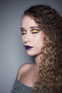 #arteness #maquillaje #beauty