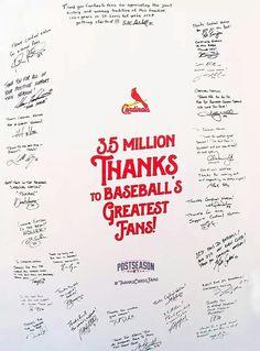 Love my Cardinals!