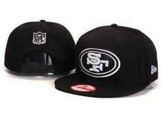 Cheap NFL San Francisco 49ers Snapback Hat (97) (42797) Wholesale  2b9d8dd471e6