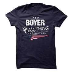[Hot tshirt name creator] If your name is BOYER then this is just for you Discount Codes Hoodies Tee Shirts