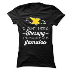 I JUST NEED TO GO TO JAMAICA T Shirts, Hoodies. Get it now ==► https://www.sunfrog.com/LifeStyle/I-JUST-NEED-TO-GO-TO-JAMAICA-T-SHIRTS-Ladies.html?41382