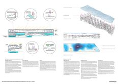 Käännös | Helsinki Central Library Open International Architectural Competition
