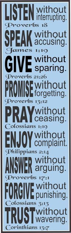 Proverbs Inspirational Sign in Blue : Blue Proverb Sign with Black Text Sign Quotes, Bible Quotes, Motivational Quotes, Qoutes, Uplifting Quotes, Father Quotes, Wisdom Quotes, Profound Quotes, Advice Quotes