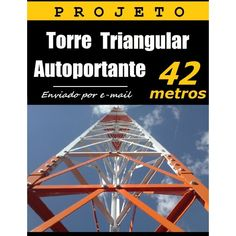 Projetos - Cursos Pegasus Pegasus, Ferris Wheel, Art Decor, Download, 36, Best Diy Projects, Engineering, Woodworking, Chair